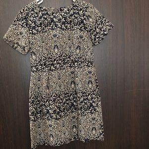 Dresses & Skirts - H&M dress